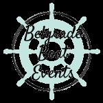 logo proslave na brodu u beogradu